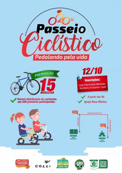 42d2bc3c5f Prefeitura de Lucas do Rio Verde