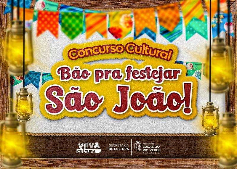(Foto: Ascom Prefeitura/Luiz Henrique)