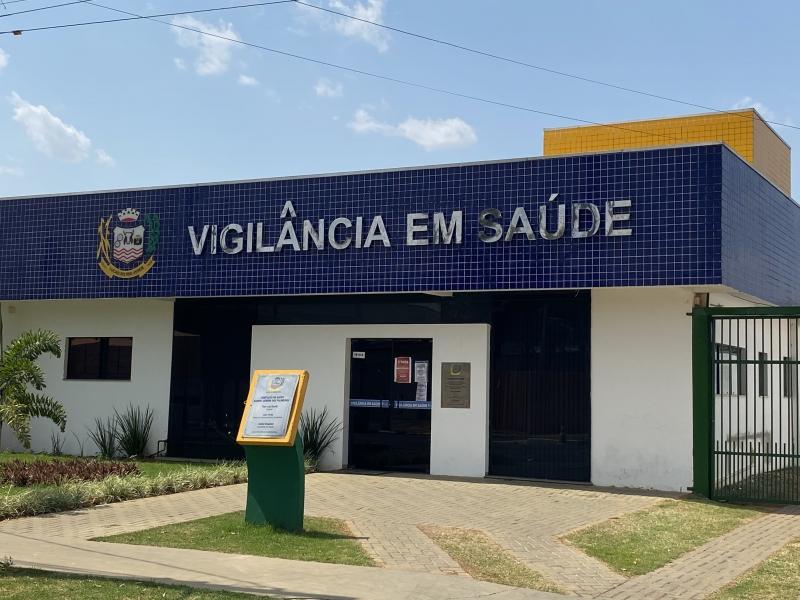 (Foto: Ascom Prefeitura/ Duana Souza)