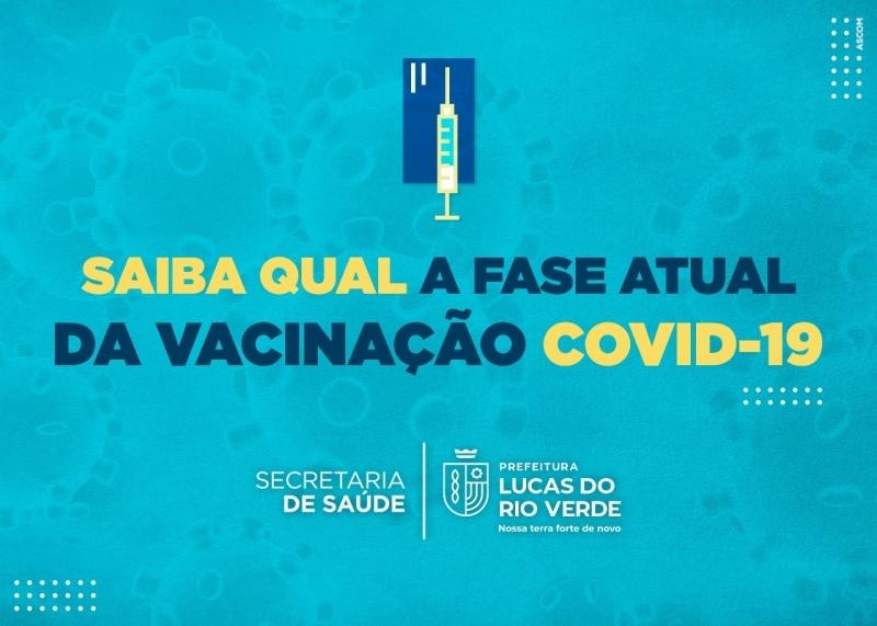 (Foto: Ascom Prefeitura/ Luiz Henrique)