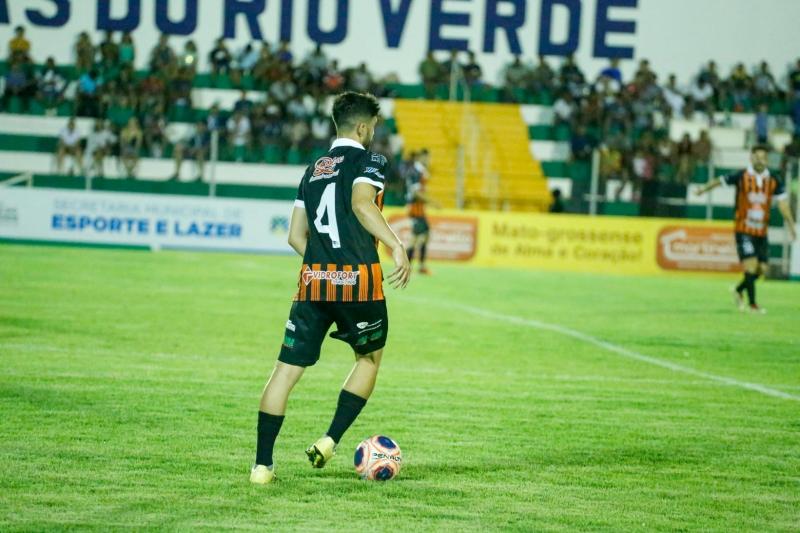 (Foto: Ascom Prefeitura/Edivaldo Rios)