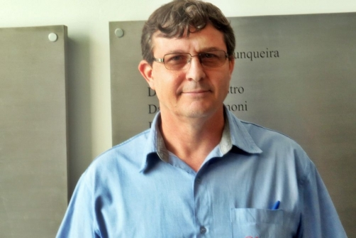 Secretario(a) de Desenvolvimento Econômico - João Pagotto